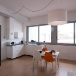 Ingresso Cucina Loft 14