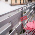 Balcone Loft 14