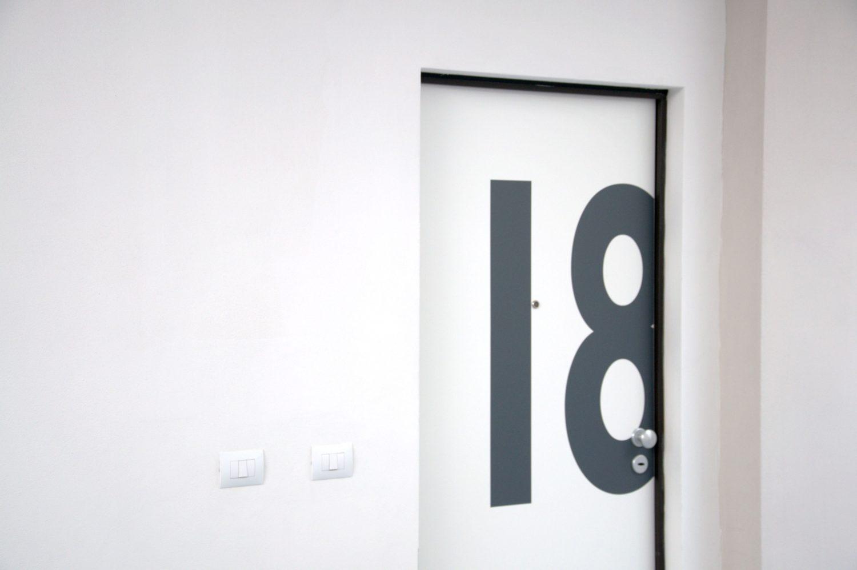 loft18